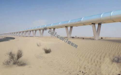 Hyperloop008-500x311