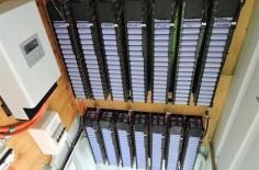 Powerwall001