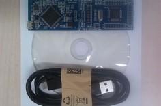 【全国大学生电子设计竞赛】RX23T开发套件
