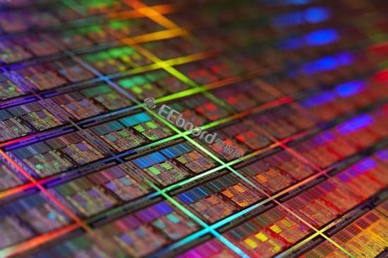 要打破垄断 国产闪存芯片之路还要走多远?