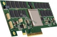 ST-MARAM001