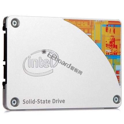 美超微将在闪存峰会上展出1U机架PB级NVMe存储系统