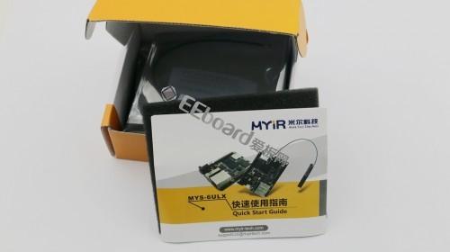 mys-6ulx-iot-2