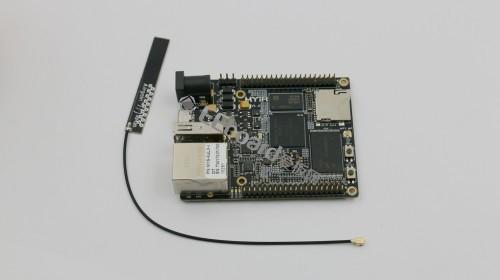 mys-6ulx-iot-3