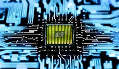 如何讓自己的芯片功能達到100%?功耗是關鍵!