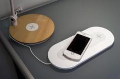 戴壳后,你还认得出这是一台 iPhone 吗