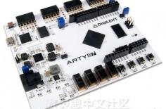 Arty-2