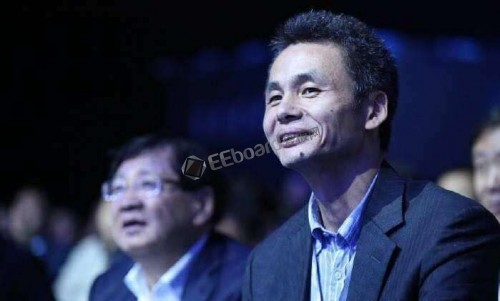 CEO-1
