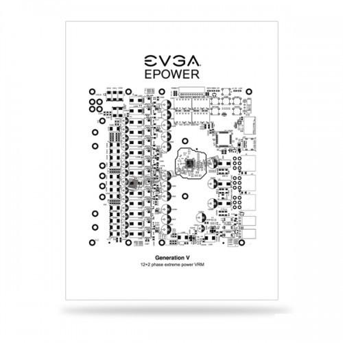 EVGA3