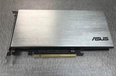 Hyper M.2 SSD X16001