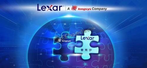 Lexar001