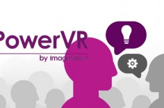 PowerVR -1