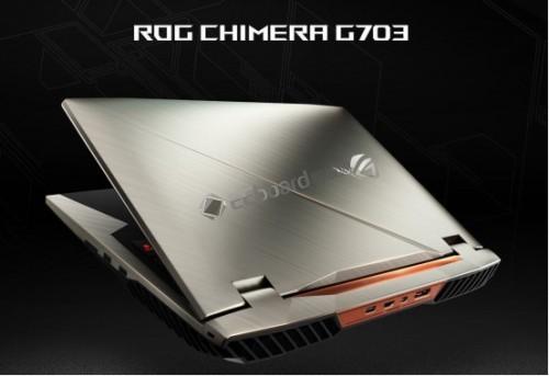 ROG Chimera002