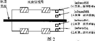 SPCE061A002