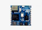 SensorTile可联网传感器开发板
