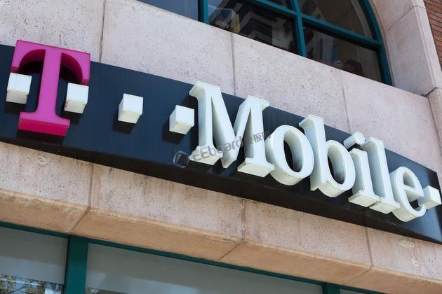 美国运营商T-Mobile要哭:花80亿美元拿下600MHz频段:却没有手机支持!