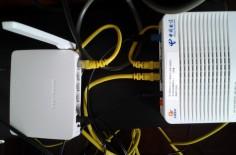 WiFi001