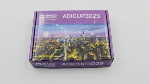 adicup3029-1
