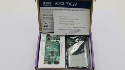 adicup3029-2