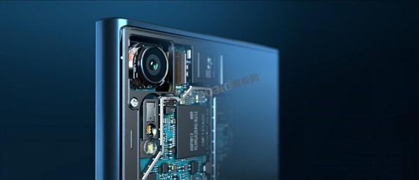 每秒可拍摄多达1000张照片,三星研发出全新三层堆叠高速传感器,挑战索尼霸主地位