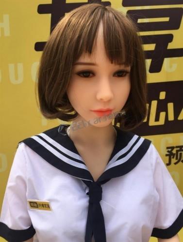 gongxiang-3