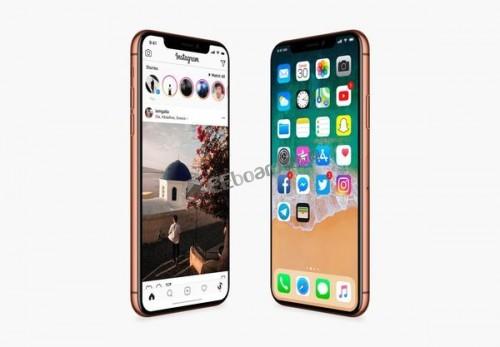 iPhone X 003