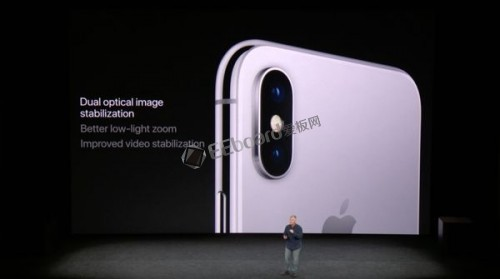 iPhone X 004