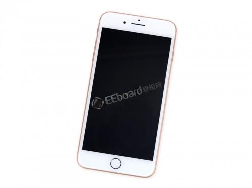 iphone8teardown-1