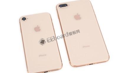 iphone8teardown-2