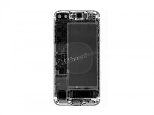 iphone8teardown-3