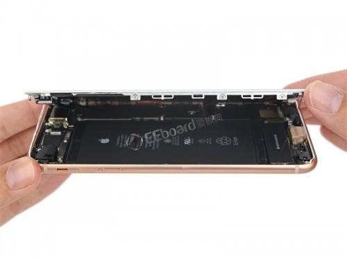 iphone8teardown-5