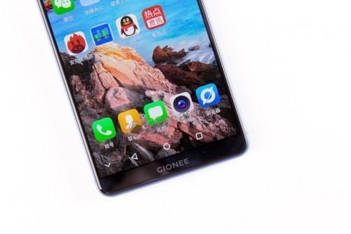 金立手机-2
