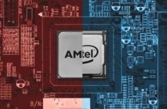 Intel/AMD