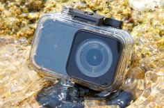 米家小相机防水壳