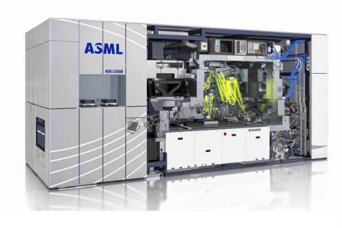 ASML-1