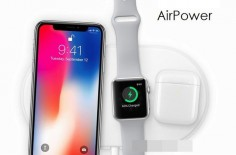 AirPower002