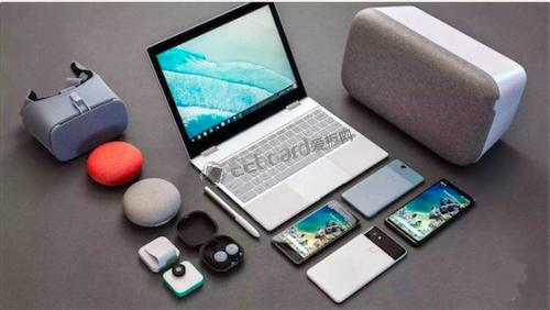 Chrome OS001