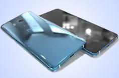 HTC -1
