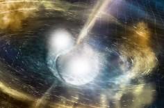 LIGO001