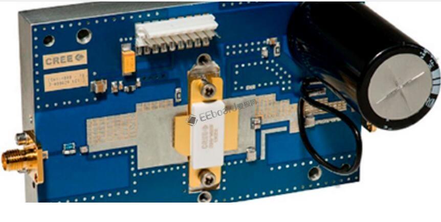 你了解无线设计中LNA和PA的基本原理吗