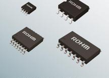 ROHM-1
