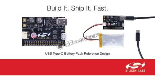 USB Type-C001