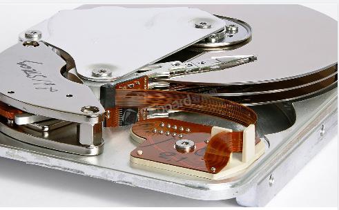 把一台电脑搞快,除了把HDD换成SSD还能有别种选择吗?