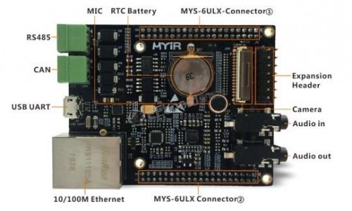 imx6ulex-2