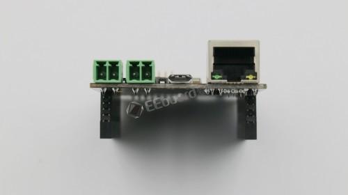 imx6ulex-8