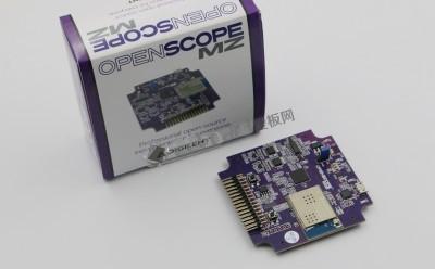 openscopemz-25