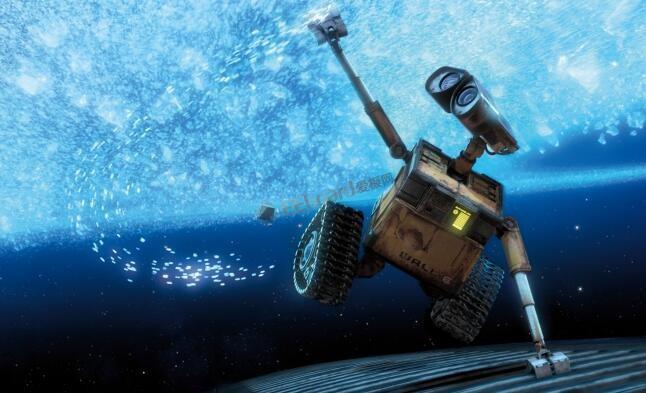 """利用""""自然能量""""改變形態實現跳躍行走,我國研發出這款""""柔性機器人""""碉堡了!"""