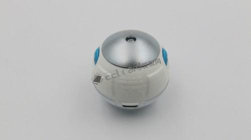 sphero-11