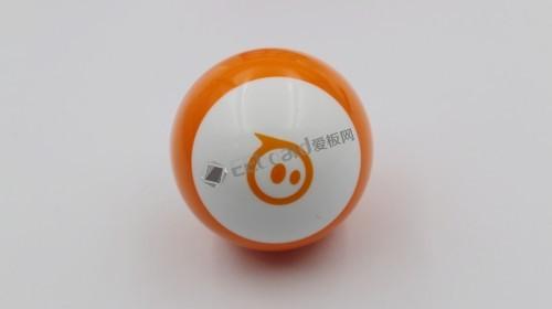 sphero-5