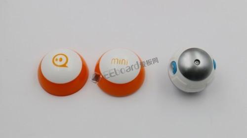 sphero-6